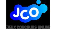 Jeux Concours Online