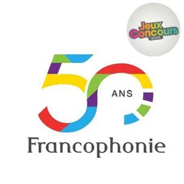 Jeux Concours Online Francofiers