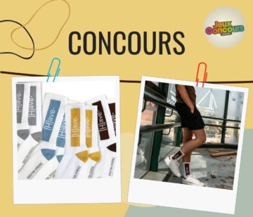 Jeux Concours Online Mode In Belgium