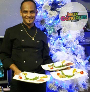 Jeux Concours Online Restaurant la cigaliere liege
