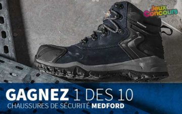 Jeux Concours Online Dickies