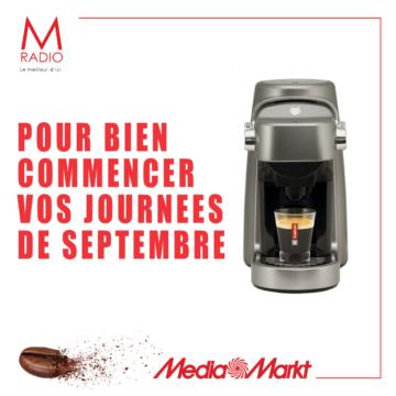 Jeux concours online machine a cafe Rombouts
