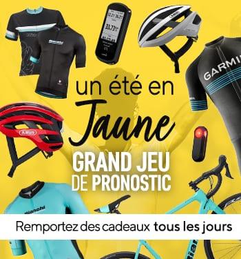 Concours Tour De France Jeux Concours Online