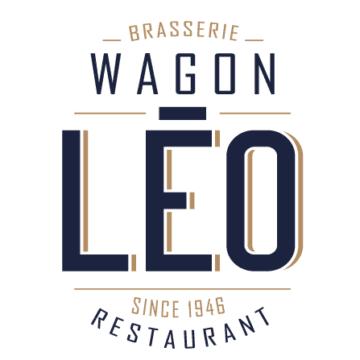 TV Lux - Wagon Léon Brasserie