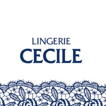 ensemble lingerie Cécile