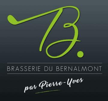 Souper + nuit + lunch - Brasserie de Bernalmont