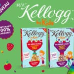 kellogg by kids