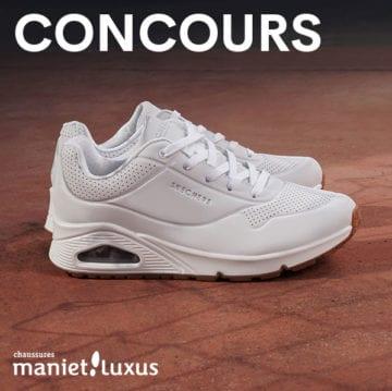 maniet luxus