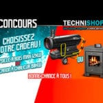 technishop