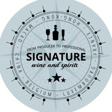 signature W&S europe