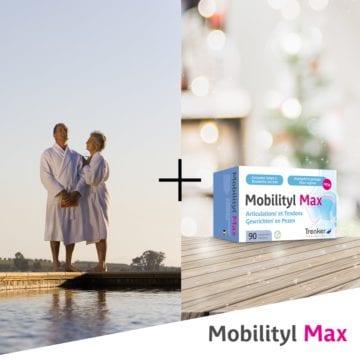 mobilityl