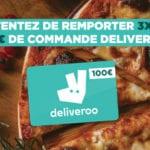 jco deliveroo21