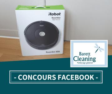 jeux facebook aspirateur robot roomba